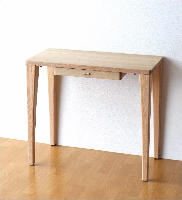 デスクテーブル(6)