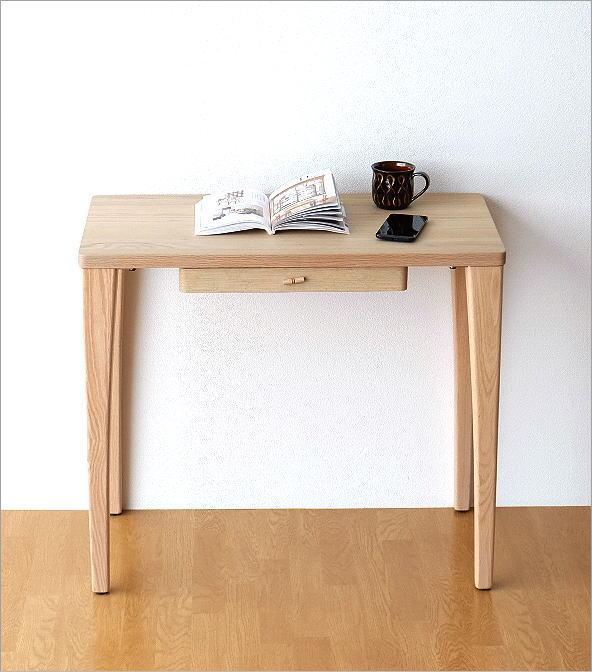 デスクテーブル(7)