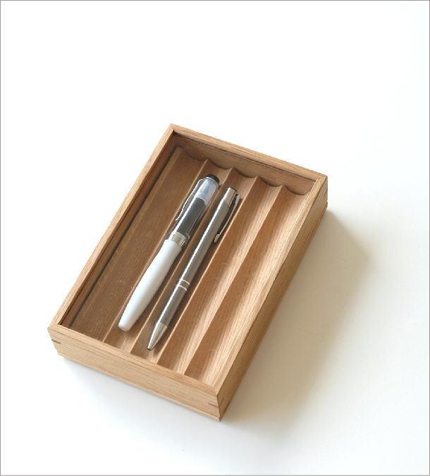 ペンケースボックス(1)