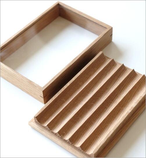 ペンケースボックス(3)