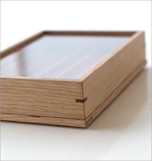 ペンケースボックス(4)