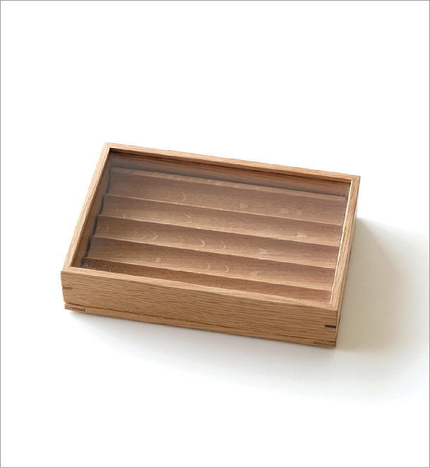 ペンケースボックス(5)