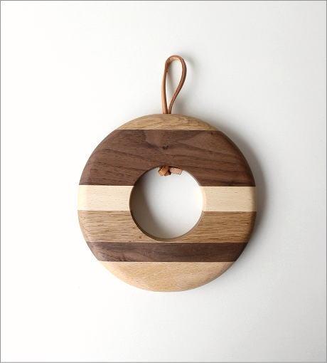 木の鍋しき サークルA(1)