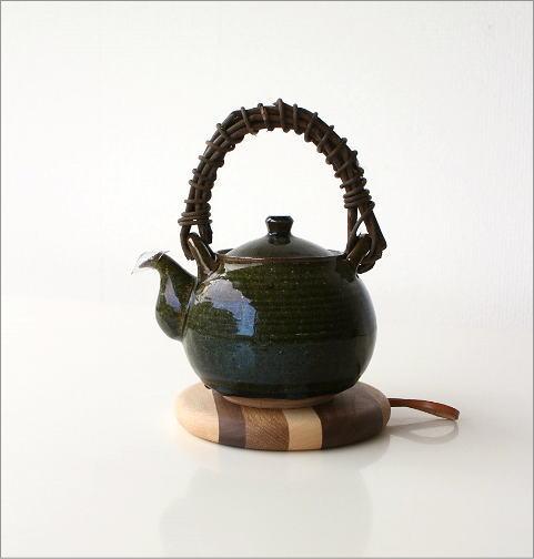 木の鍋しき サークルA(3)