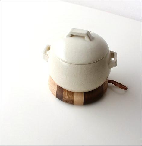 木の鍋しき サークルA(4)