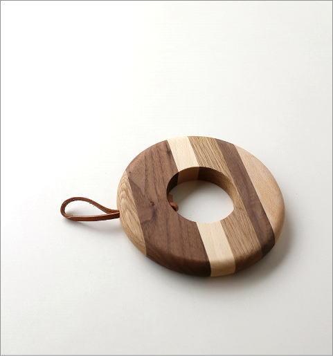 木の鍋しき サークルA(5)