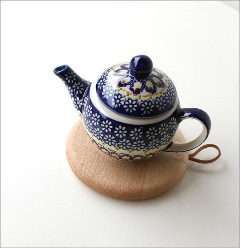 木の鍋しき サークルB(3)