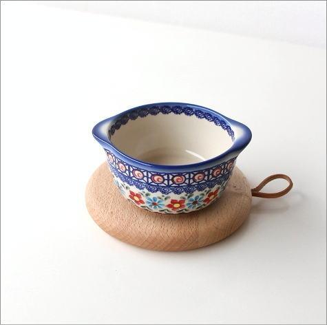 木の鍋しき サークルB(4)
