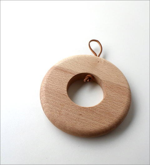 木の鍋しき サークルB(5)