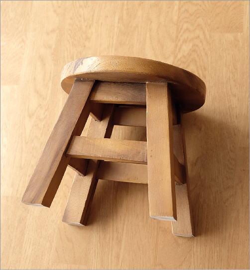 子供椅子 ネコさん(3)