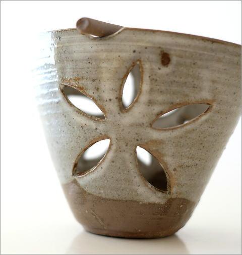 和陶器蚊遣り 七(3)
