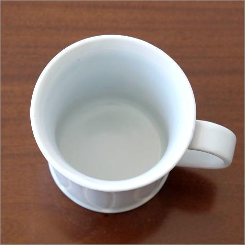 Reiホワイトマグ(3)