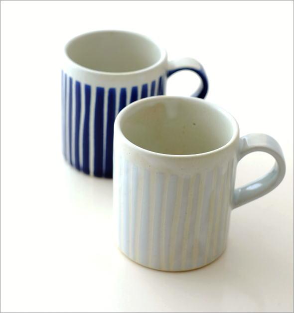 SUIマグカップ 2カラー(1)