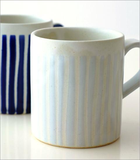 SUIマグカップ 2カラー(2)