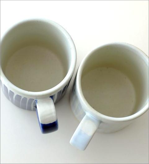 SUIマグカップ 2カラー(3)