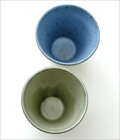 かすみフリーカップ 2カラー(3)
