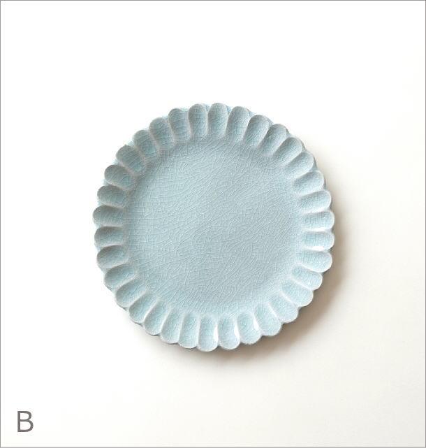 花かさねプレート2カラー(4)