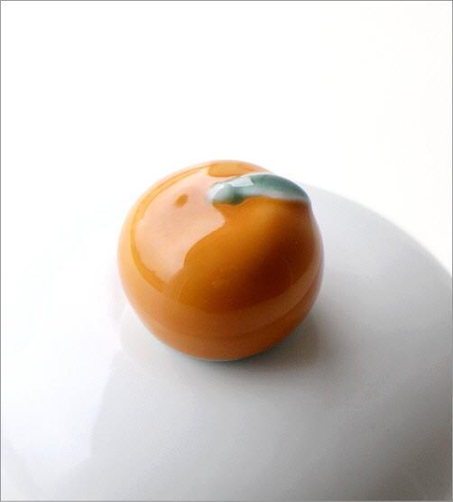 磁器の鏡餅プレートセット(5)