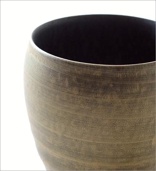晶雲母金 ロックカップ(2)