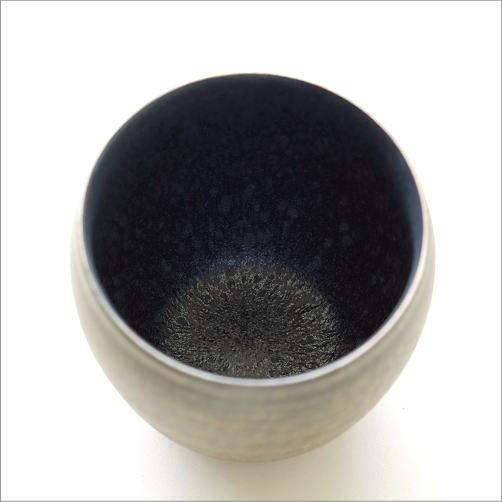 晶雲母金 ロックカップ(3)