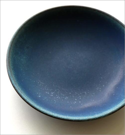 ねじり縞カップ&ソーサー2カラー(3)