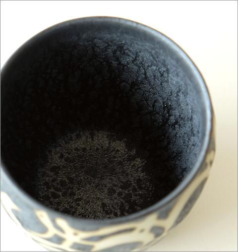 ロックカップ 抜き巻紋(2)