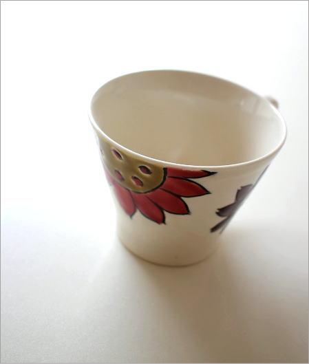 マグカップ 向日葵(1)