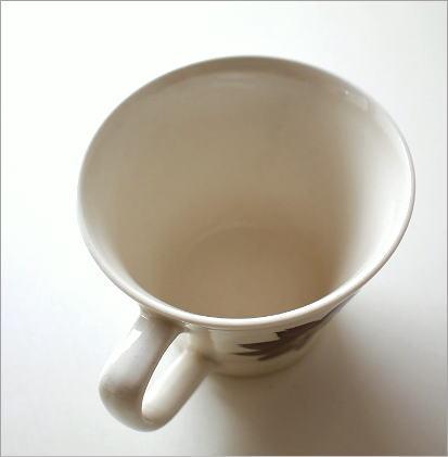 マグカップ 向日葵(3)