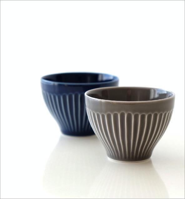 しのぎ煎茶2カラー(1)