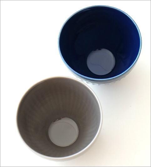 しのぎ煎茶2カラー(2)