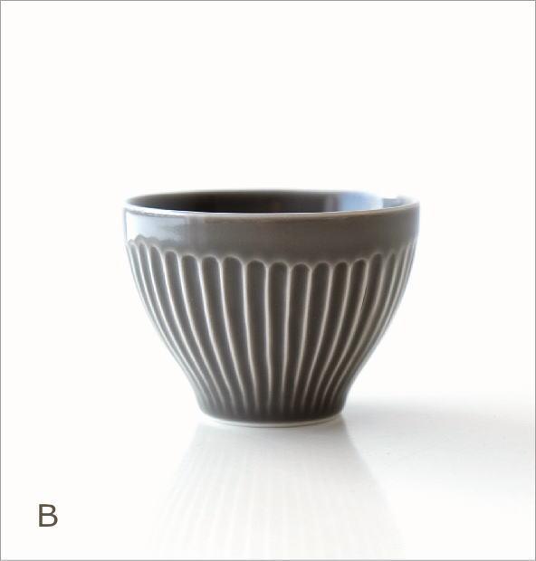 しのぎ煎茶2カラー(4)