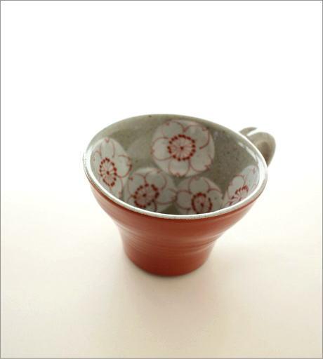 さくらスープカップ A(1)