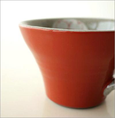 さくらスープカップ A(2)
