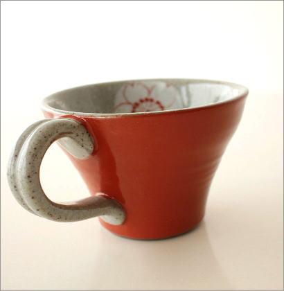さくらスープカップ A(4)