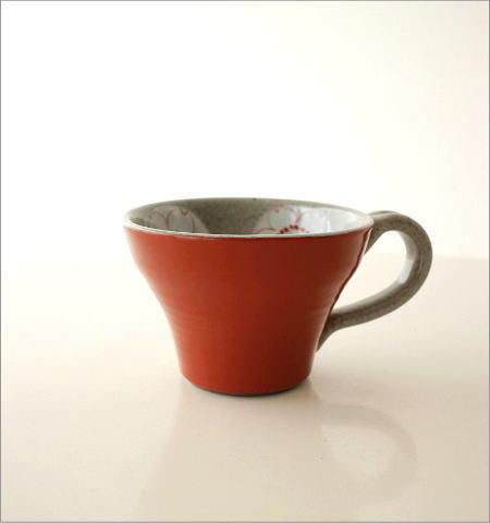 さくらスープカップ A(5)