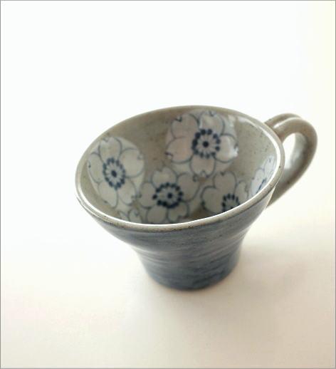 さくらスープカップ B(1)