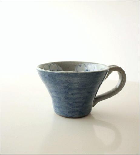 さくらスープカップ B(5)