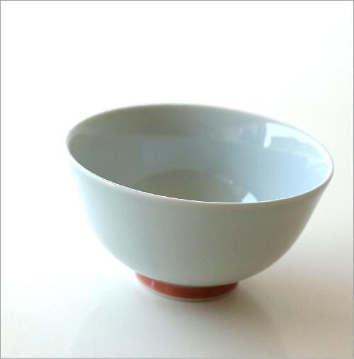 飯碗 染めぶどう(3)