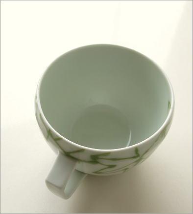 マグカップ メープル(3)