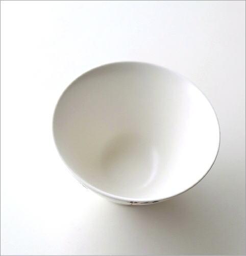 ラディッシュ茶碗(2)