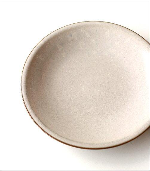 パール釉カップ&ソーサー(4)