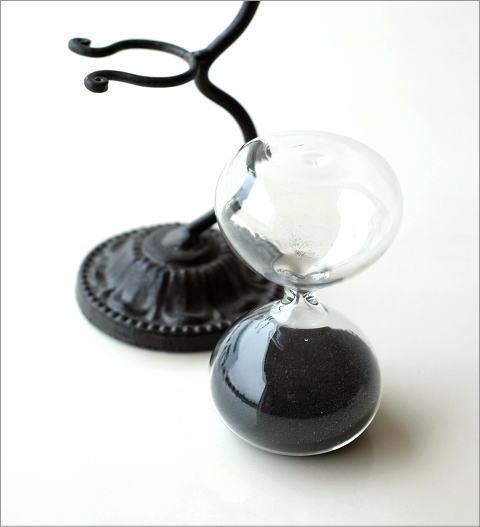 アイアンバードの砂時計(3)