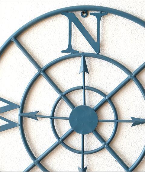 アイアンの壁飾り ペロラス(2)