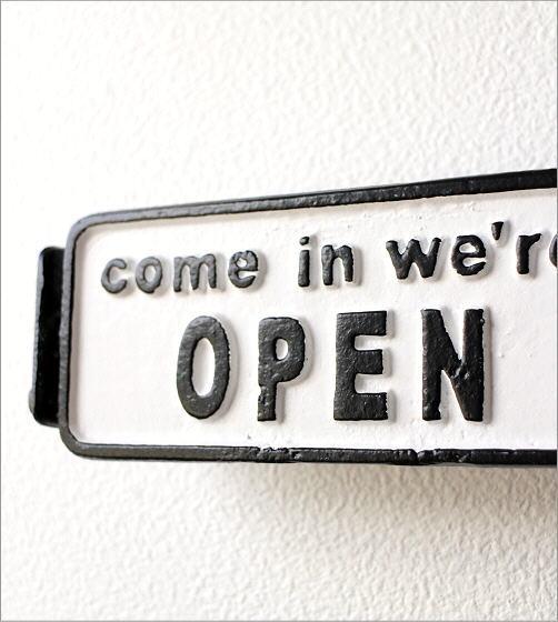 オープン&クローズ ターニングスタンド(2)