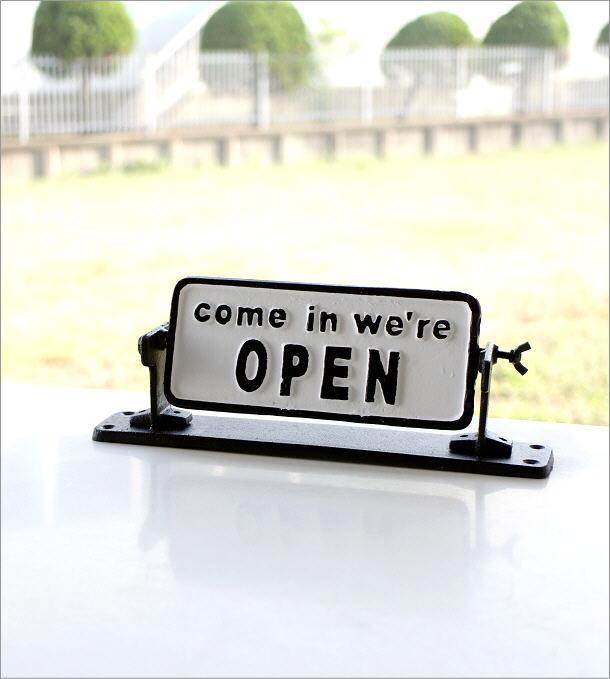 オープン&クローズ ターニングスタンド(5)