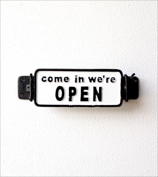 オープン&クローズ ターニングスタンド(7)