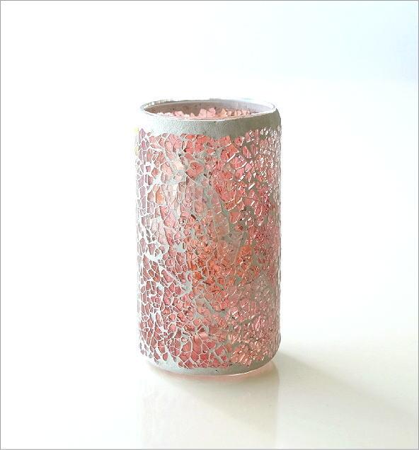 モザイクガラスのベースA(3)