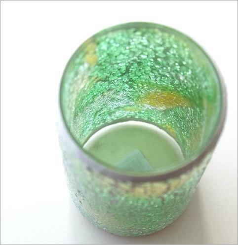 モザイクガラスのベースB(2)