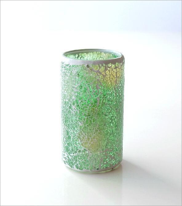 モザイクガラスのベースB(3)