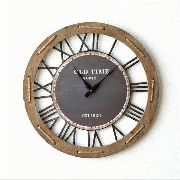 ビッグな掛時計60(5)